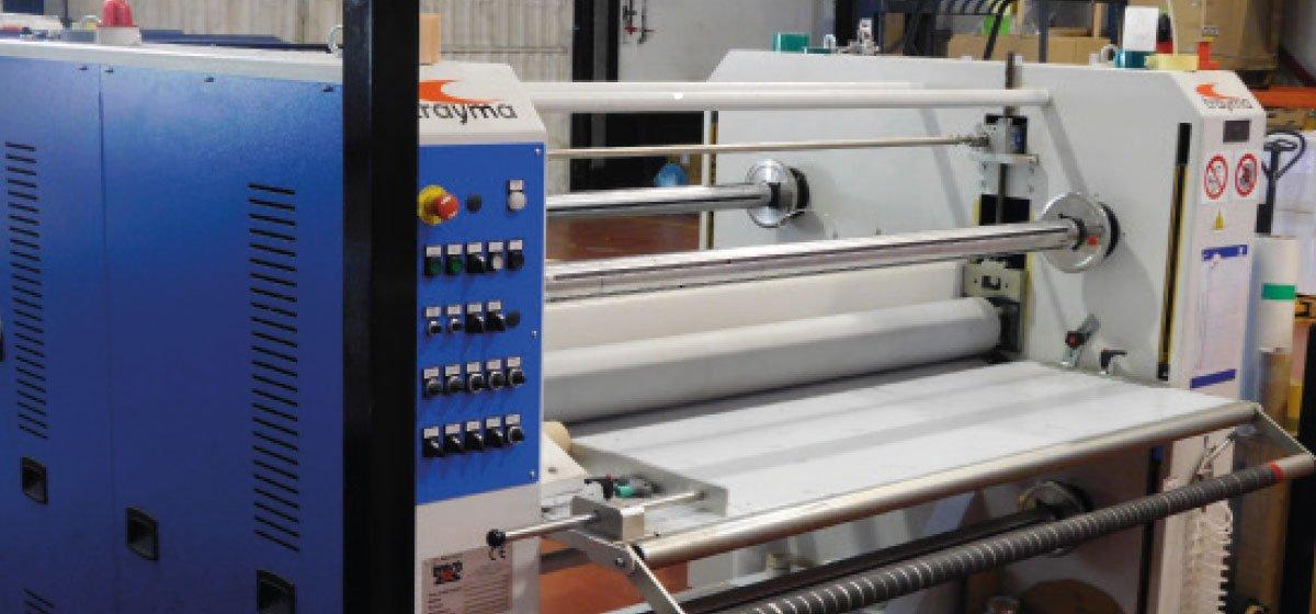 Consejos para la aplicación de cintas adhesivas