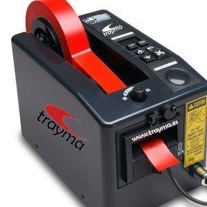 Dispensadores de cintas adhesivas