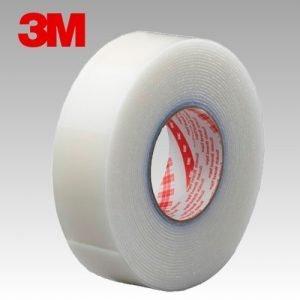 3M 4412 N Cinta adhesiva selladora