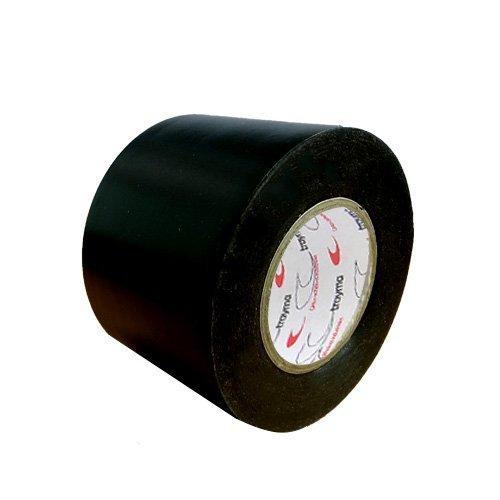 Cinta aislante PVC flexible 50mm