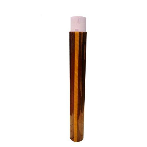 TYM 1850 cinta adhesiva de Kapton con adhesivo silicona para aplicaciones de electricidad - electrónica