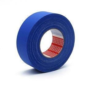 tesa 4661 cinta adhesiva de tejido recubierto de acrilico
