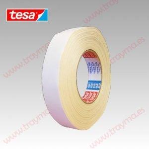 TESA 4541