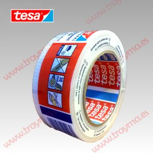 TESA 4665