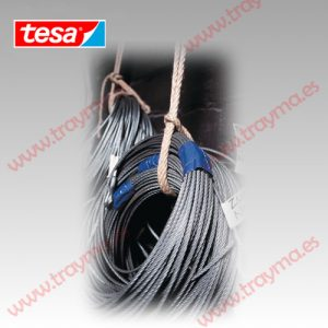 TESABAND 4661