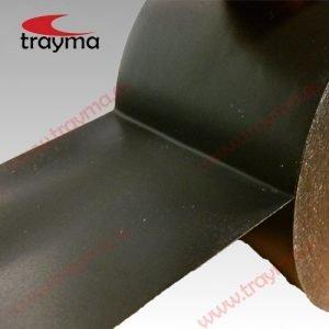 TYM 1431 VP1 Cinta adhesiva aislante de PVC flexible