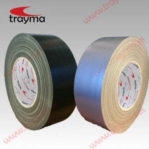 TYM 1582