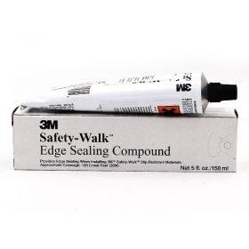 Sellador de bordes 3M Safety Walk EC 1103