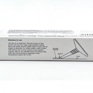 3M WALK EC 1103 Edge sealing compound - SELLADOR DE BORDES