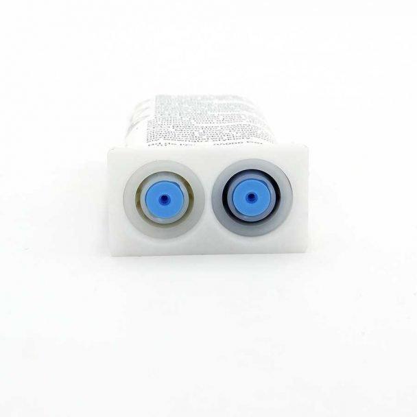 3M DP 810 Adhesivo estructural bicomponente