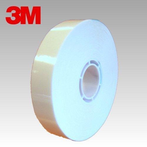 3m 904 cinta adhesiva transfer de doble cara para aplicar - Cinta adhesiva 3m doble cara ...