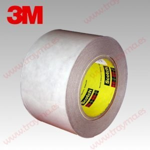 3M 583 Cinta adhesiva Scotch Weld - TERMOACTIVABLE
