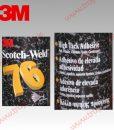 3m_76_spray_1