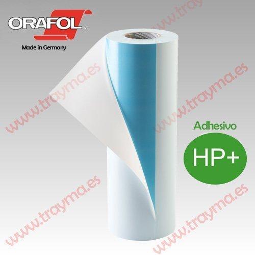 ORAFLEX 11394 HP+ CUSHION DUREZA FIRME 0.38 MM ESPESOR - ALTO RENDIMIENTO
