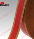 Cuadrados-de-cinta-adhesiva-tejido-americana-rojo-detalle