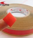 Cuadrados-de-cinta-adhesiva-tejido-americana-rojo-detalle2