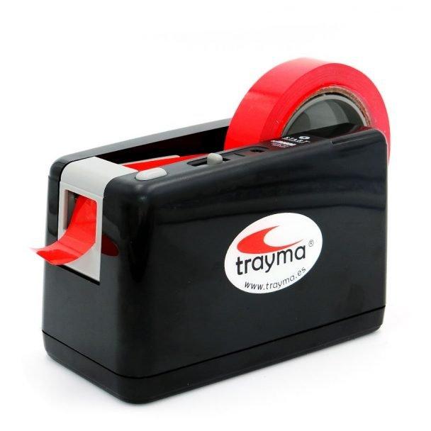 Dispensador automático de cinta adhesiva ZCM800