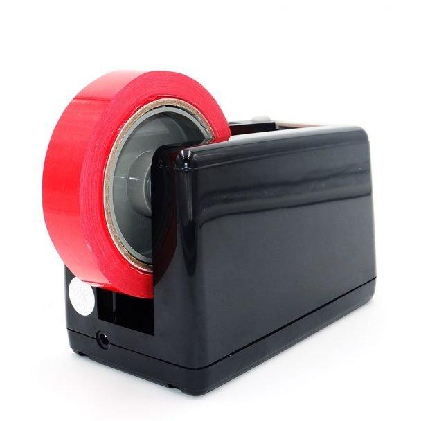 Maquina dispensadora de cinta adhesiva