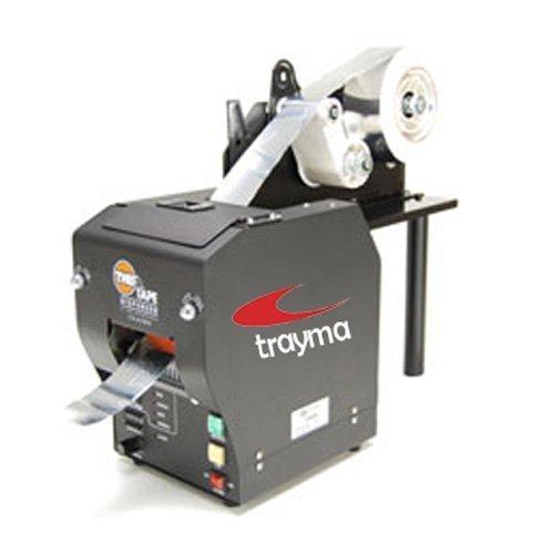Dispensador electrónico de cinta adhesiva TDA080/LR