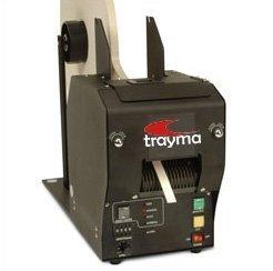 Dispensador electrónico de cinta adhesiva para espumas TDA080NS