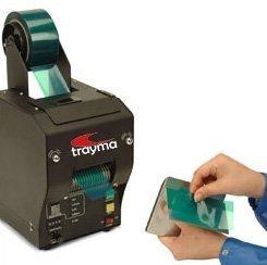 TDA080 Dispensador electrónico de cinta adhesiva
