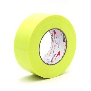 TYM 1221 Cinta adhesiva de strapping - fleje adhesivo para paletizar