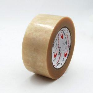 TYM 1411 VP1 Cinta adhesiva de PVC para embalaje