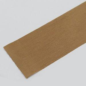 TYM 1414 Cinta adhesiva de PVC Rugoso para embalaje