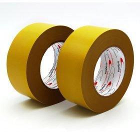 TYM 2051 cinta adhesiva doble cara tisu economica