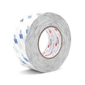 TYM 2061 VP2 cinta adhesiva doble cara altas prestaciones