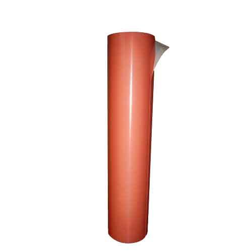 Tym 2658 Cinta adhesiva doble cara polietileno Orafol