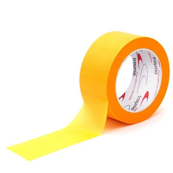 TYM 1155 cinta adhesiva enmascarar papel de arroz - washi tapes