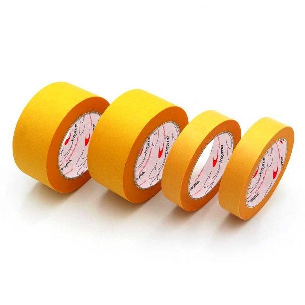 Cinta adhesiva papel de arroz tym 1155 washi tape para automoción