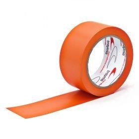 CInta adhesiva de PVC plastificado