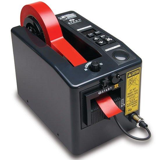 Dispensador automático de cinta adhesiva ZCM1000