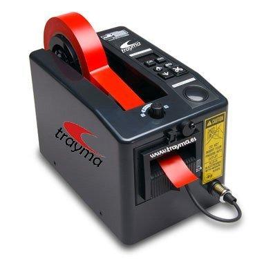 Dispensador automático de cinta adhesiva ZCM1000/2