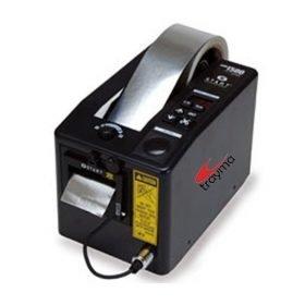 Dispensador electrónico para materiales NO ADHESIVOS - ZCM1500W
