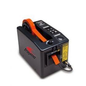 Maquina cortadora de cinta adhesiva automatica ZCM2000