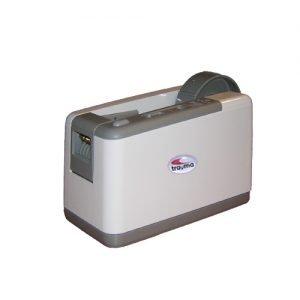 Dispensador de cinta automático ECONÓMICO - ZCM800
