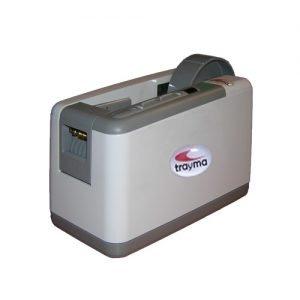 Dispensador de cinta automático con 14 largos programables ZCM900