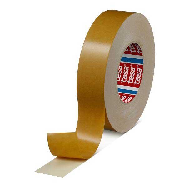 Tesa 4961 cinta adhesiva doble cara papel