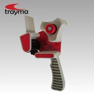 Aparato precintador normal manual para 50 mm H11CP