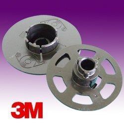 Kit adaptador 3M ATG700 para medidas estrecha - KITATG700
