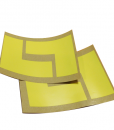 marcador-adhesivo-amarillo-4