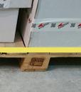 marcador-adhesivo-palets-8