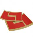 marcador-adhesivo-rojo-5