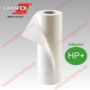 ORAFLEX 11393 HP+ CUSHION DUREZA MEDIA 0.38 MM ESPESOR -ALTO RENDIMIENTO
