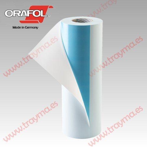 ORAFLEX 11404 CUSHION DUREZA FIRME 0.50 MM ESPESOR