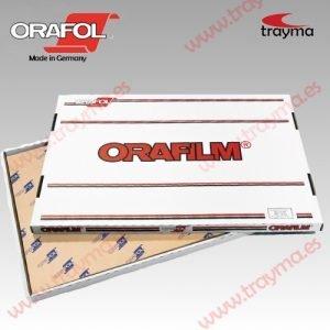ORAFILM 1375 S Hoja adhesiva transfer 60 micras - ALTO RENDIMIENTO