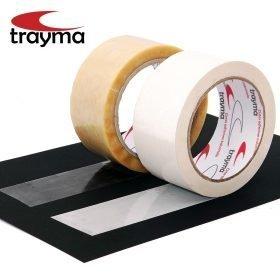 Precinto polipropileno barato TYM AA70